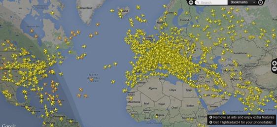 2014-flight radar2