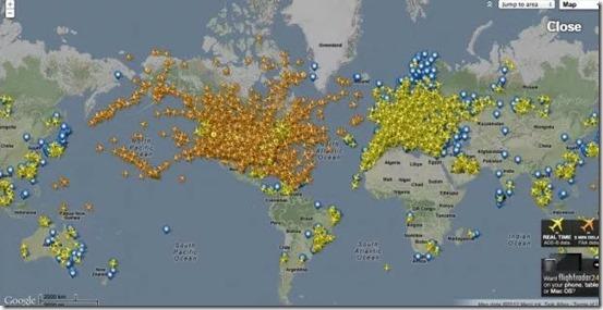 2014-flight radar