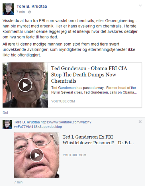 FireShot Screen Capture #115 - 'Tore B_ Krudtaa' - www_facebook_com_tore_krudtaa_fref=ts