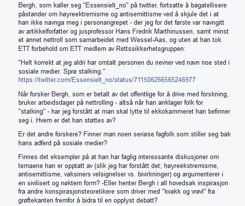 greg-svar3