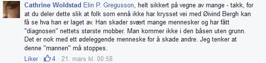 Volstad1
