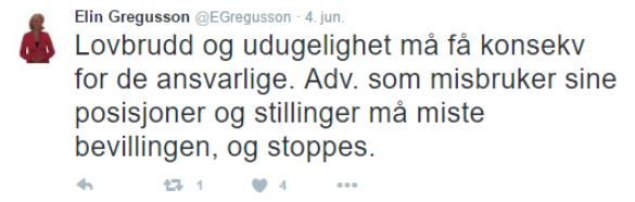 LovbruddGreggusson-twitter.com 2016-06-10 15-21-00